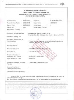 TSE-İletken-Panel-elektrik-Direnci-Raporu
