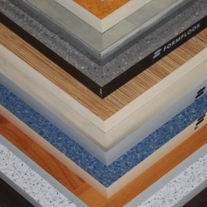 Formfloor yükseltilmiş döşeme paneli kaplama çeşitleri